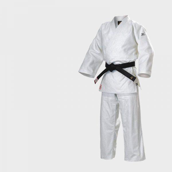Judo kimona